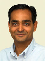 Avinash Kaushik on Measuring Customer Satisfaction with 4Q