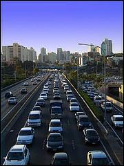 driving-traffic.jpg