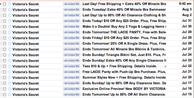 frequent-email-victorias-secret-small.png
