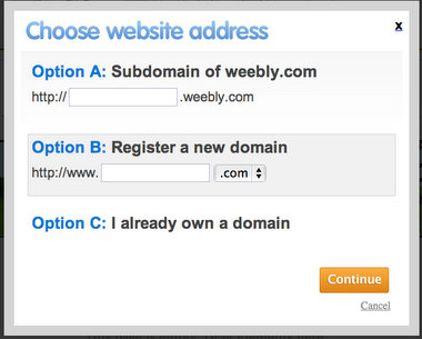 weebly-signup-domain-setup-thumb.jpg