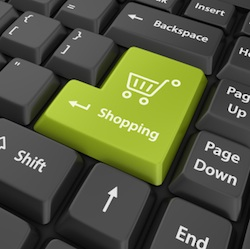 What E-commerce really means
