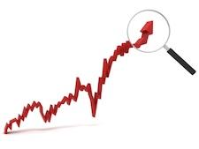 Improve web marketing performance