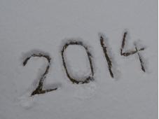 2014 social trends