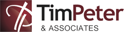 E-commerce, Internet marketing and business strategy consulting | Tim Peter & Associates