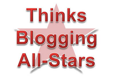 2014 Internet Marketing and E-commerce Blogging all stars