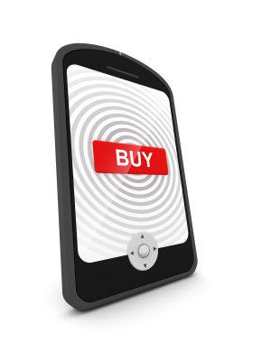 Google's mobile buy button: Is it a good idea for your business?