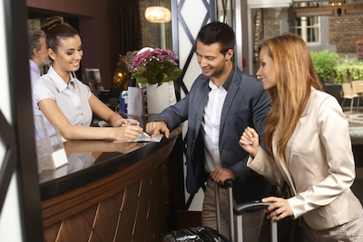 8 Exceptional Hospitality Marketing Posts from the Past Week