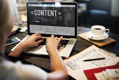 15 Colossal Content Marketing Insights to Kick off Your Week