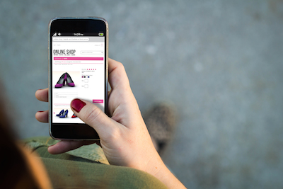 11 exceptional e-commerce posts from the past week