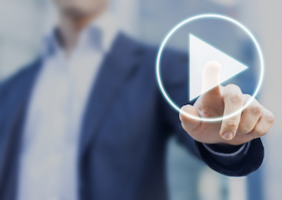 Digital Video is Taking Over: These 5 Data Points Prove It