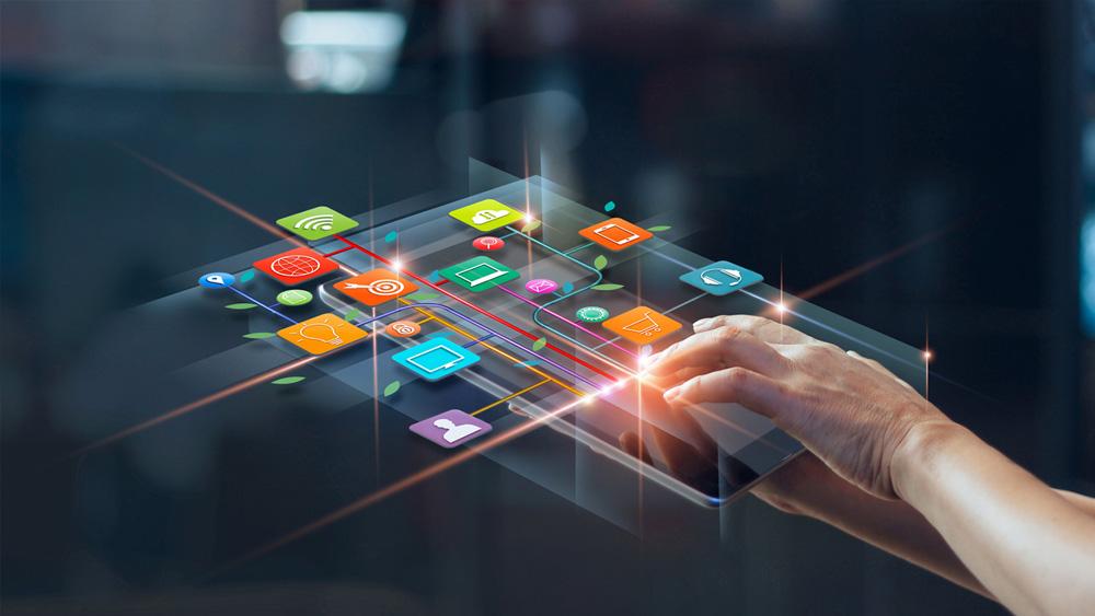 Business Strategy / Digital Transformation